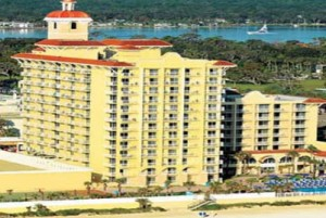 Plaza-Resort