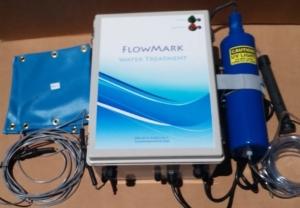 FlowMark Combo System